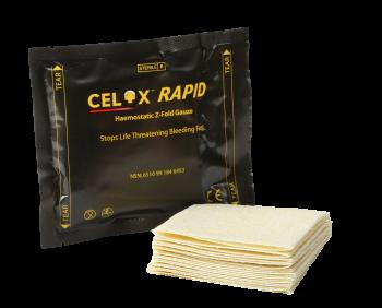 Celox Rapid